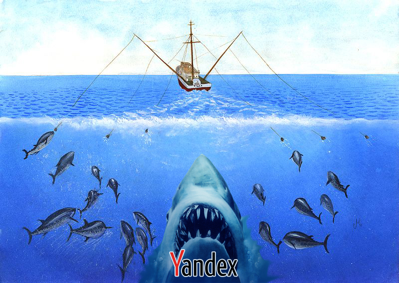 socfishing_and_yandex